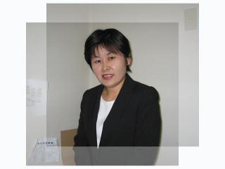 社会保険労務士 安中陽子
